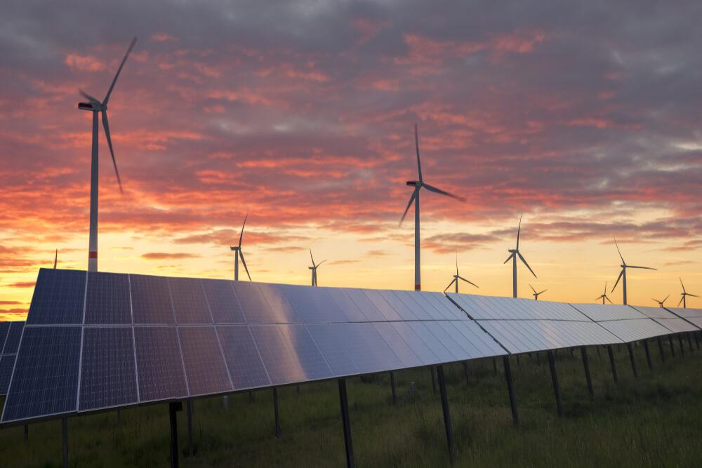 Electricity Comparison South Australia