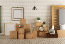 moving-house-boxes