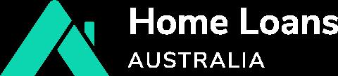 homeloancomparison logo