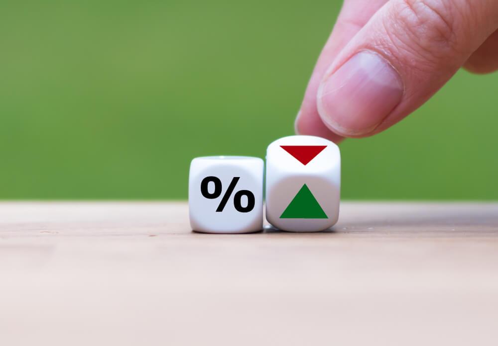 RBA-Rate-Change