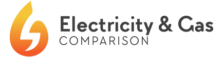 electricity and gas comparison