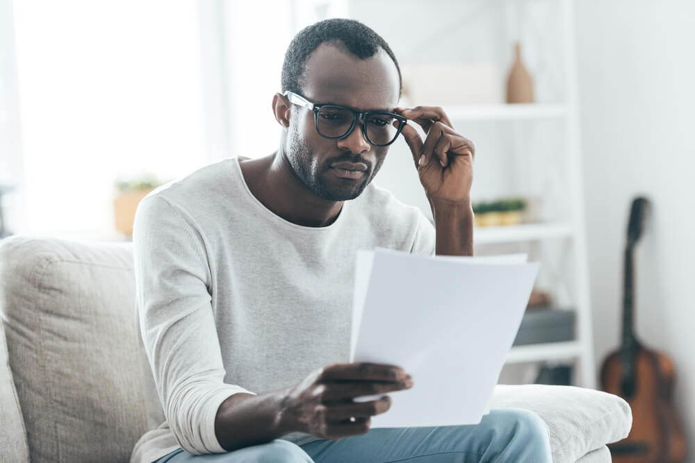 Why your life insurance won't pay out