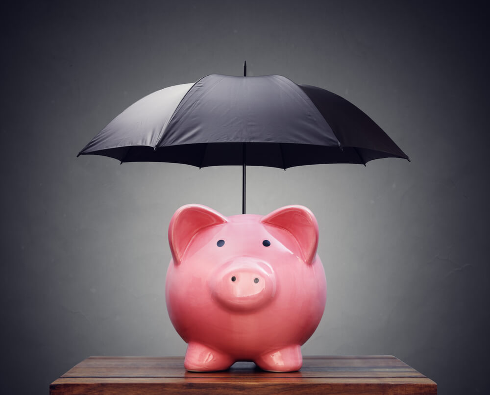Salary continuance insurance vs income protection